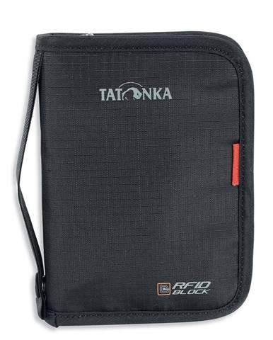 Peňaženky Tatonka