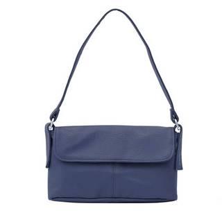Mademoiselle M3 Blue