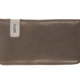Wallet W2 Stone