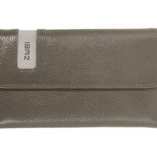 Wallet W3 Stone