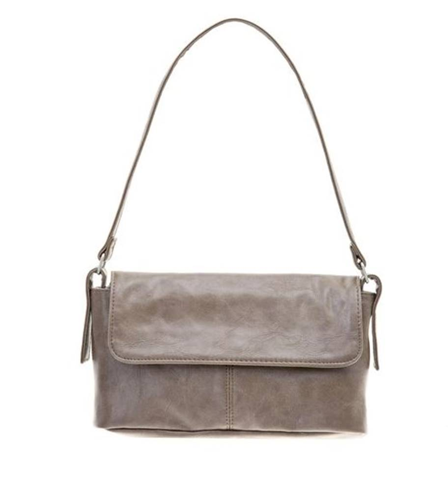 Zwei Mademoiselle M3 Taupe