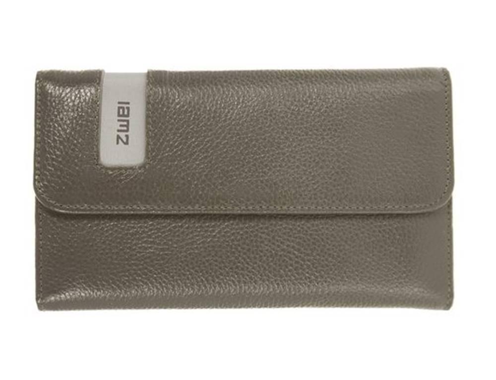 Zwei Wallet W3 Stone