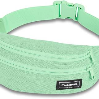 Classic Hip Pack Dusty Mint