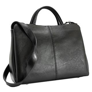 Everyday Shopper Betty L Black