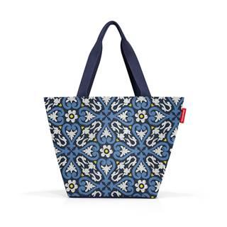 Shopper M Floral 1