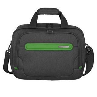 Madeira Boardbag Anthracite/Green