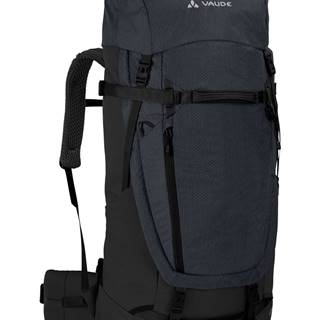 Astrum EVO 75+10 XL Black