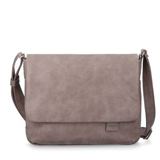 Mademoiselle MT13 Canvas Taupe