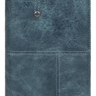 Vintage V2 Blue