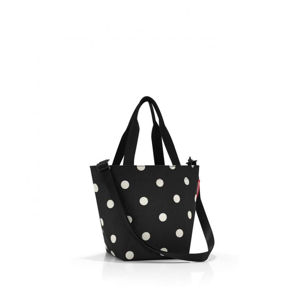 Reisenthel Shopper XS Mixed Dots