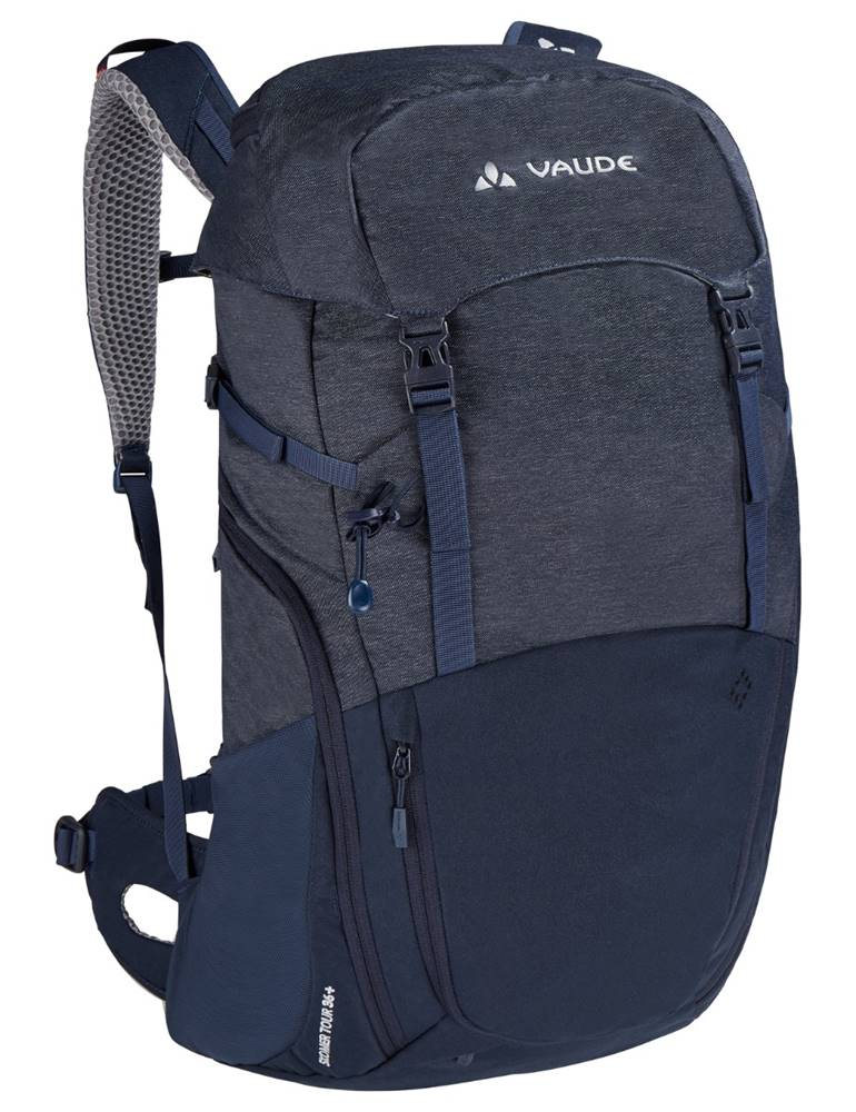 Vaude Women's Skomer Tour 36+ Eclipse