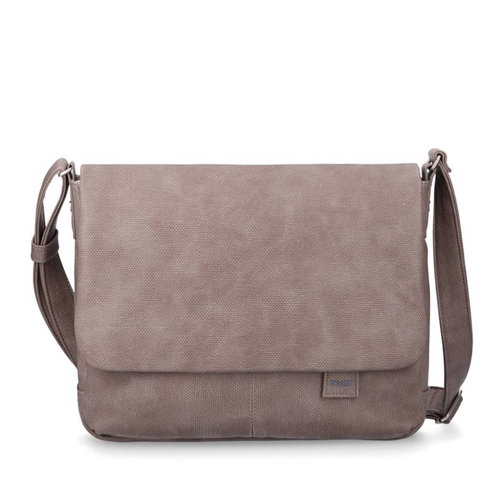 Zwei Mademoiselle MT13 Canvas Taupe
