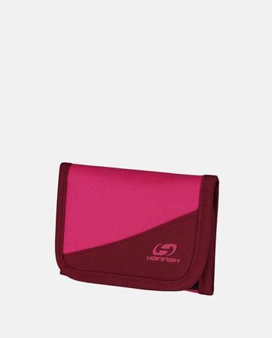 Peňaženky hannah