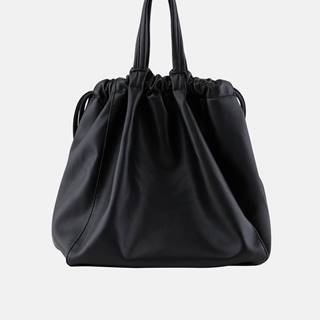 Čierny batoh Pieces Talli