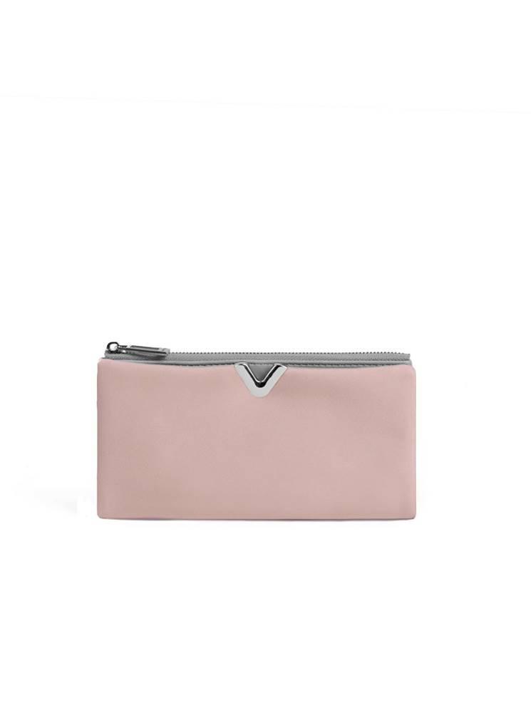 vuch dámska peňaženka Bloom