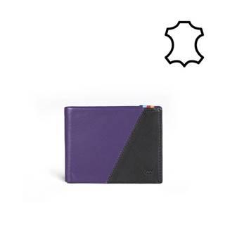 Vuch kožená peňaženka Michael