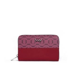 Vuch peňaženka Beth