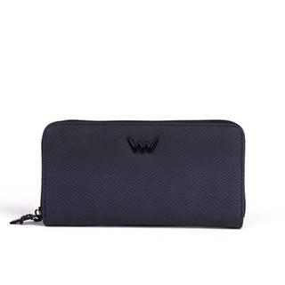 Vuch peňaženka Casidy