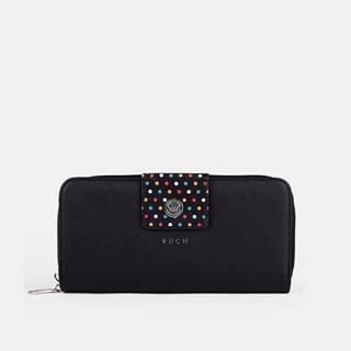 peňaženka Judy Jasmine