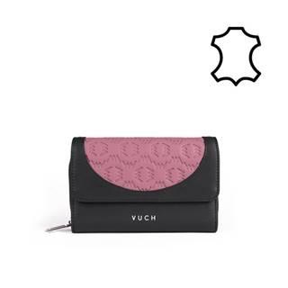 Vuch peňaženka Lottie