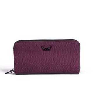 Vuch peňaženka Lottry