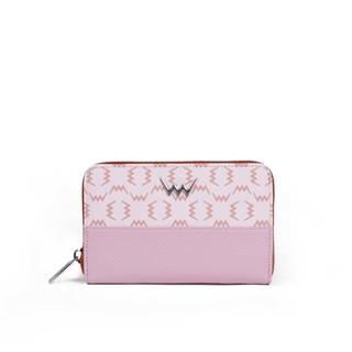 Vuch peňaženka Riley