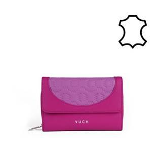 peňaženka Swen