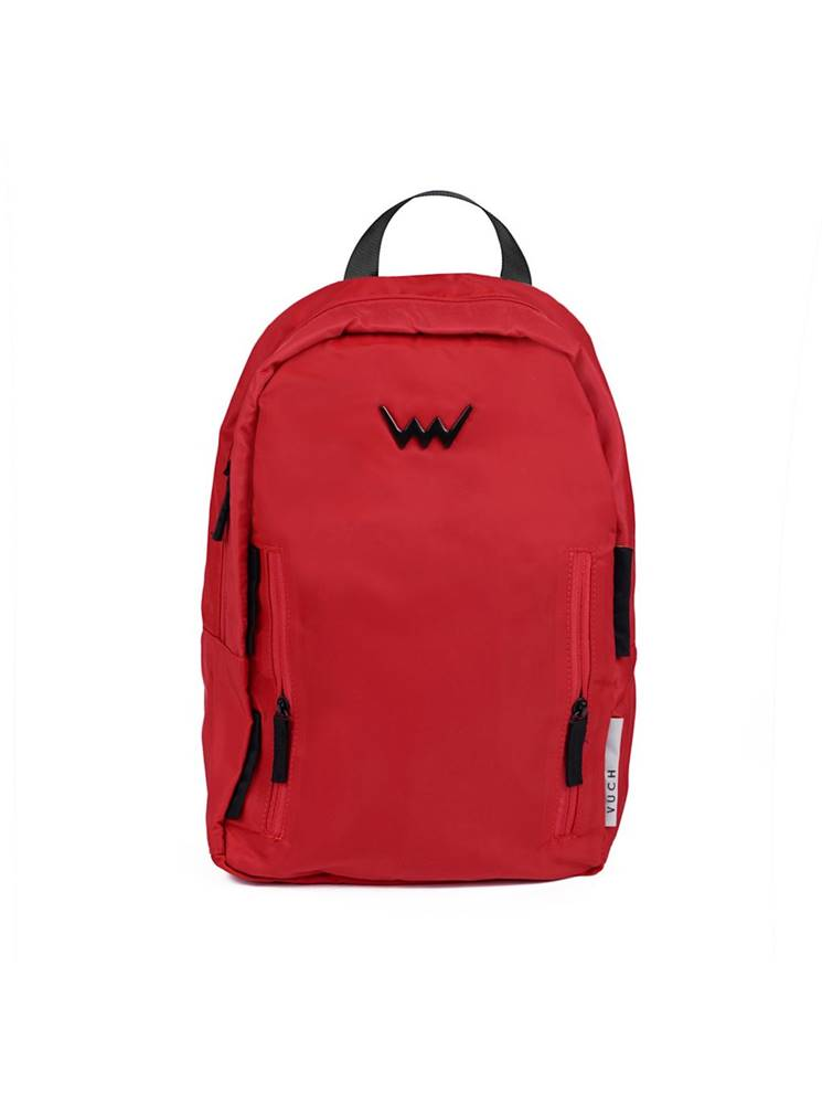 vuch Vuch červené ruksak Villy