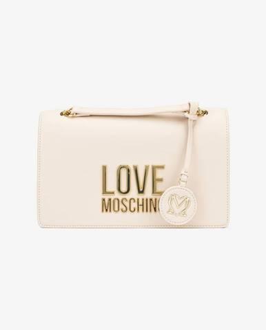 Kabelky Love Moschino