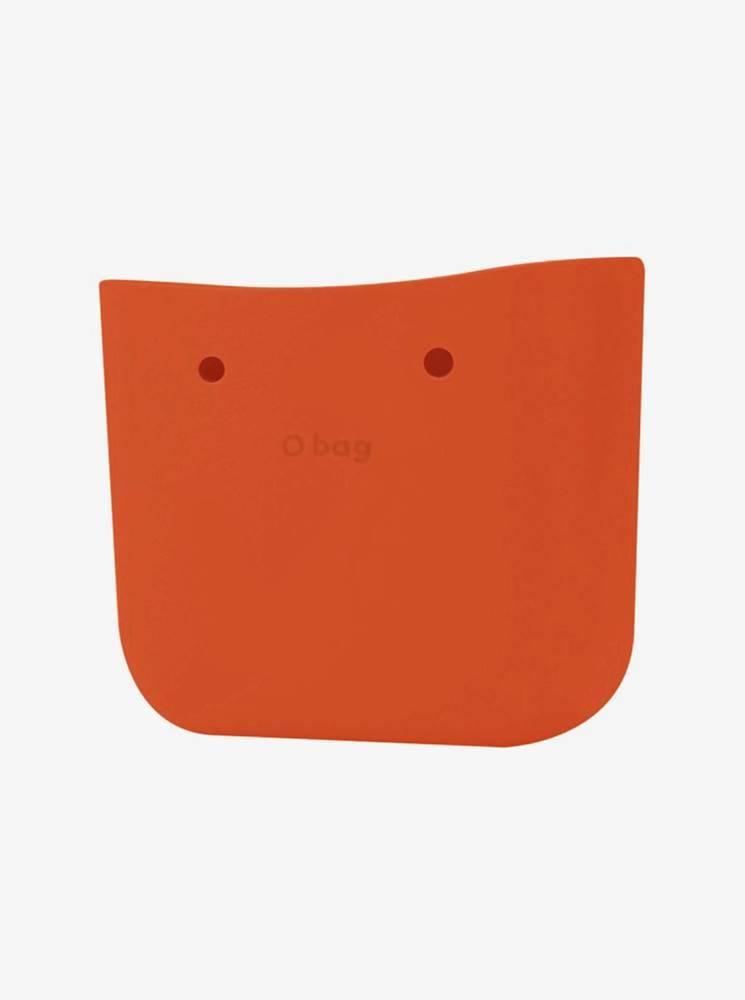 o bag Kabelky pre ženy  - oranžová