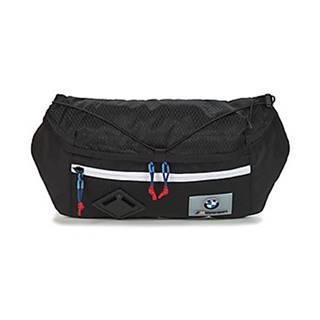Ľadvinky Puma  BMW M MTSP Waist Bag