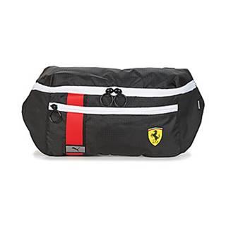 Ľadvinky Puma  FERRARI RACE WAIST BAG