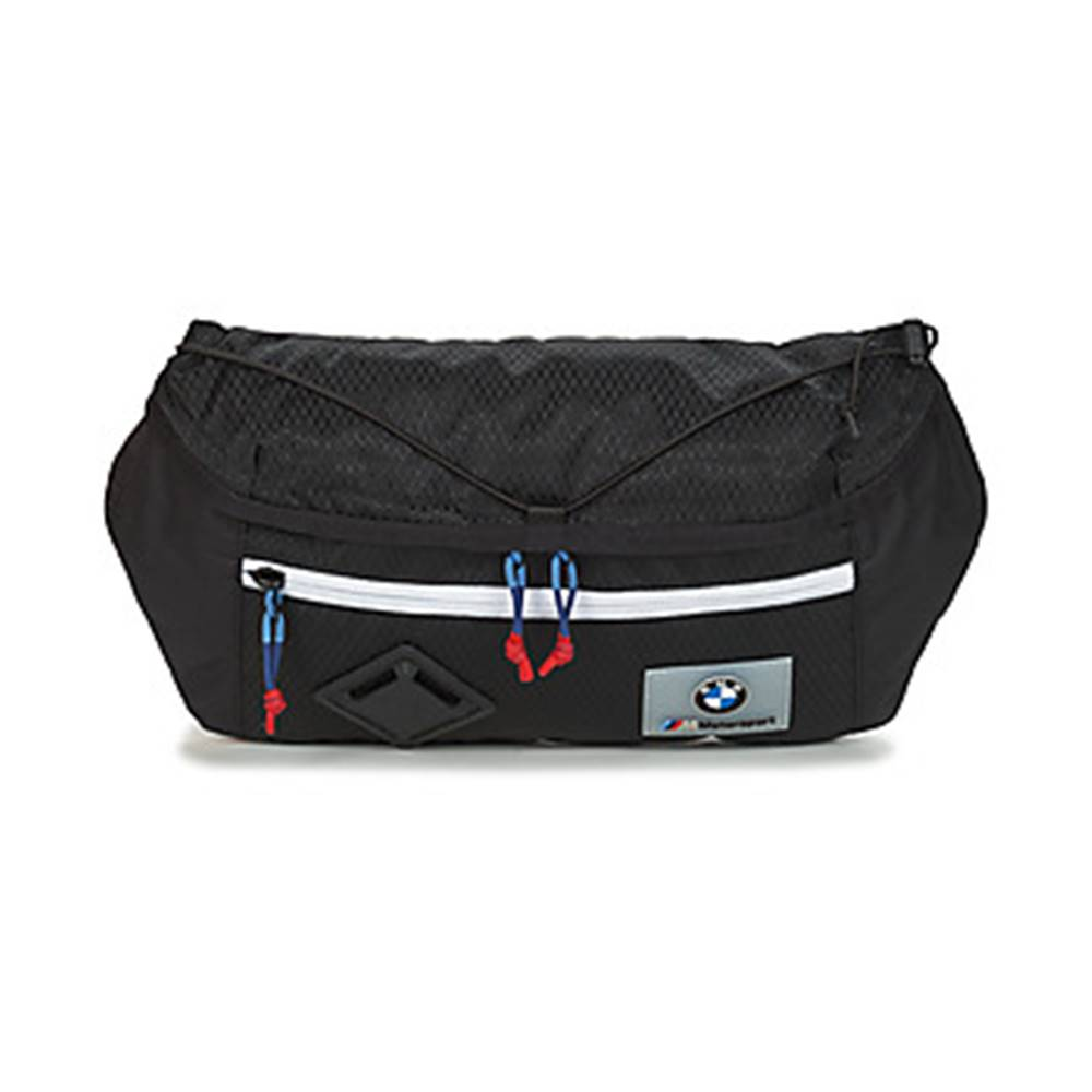 Puma Ľadvinky Puma  BMW M MTSP WAIST BAG