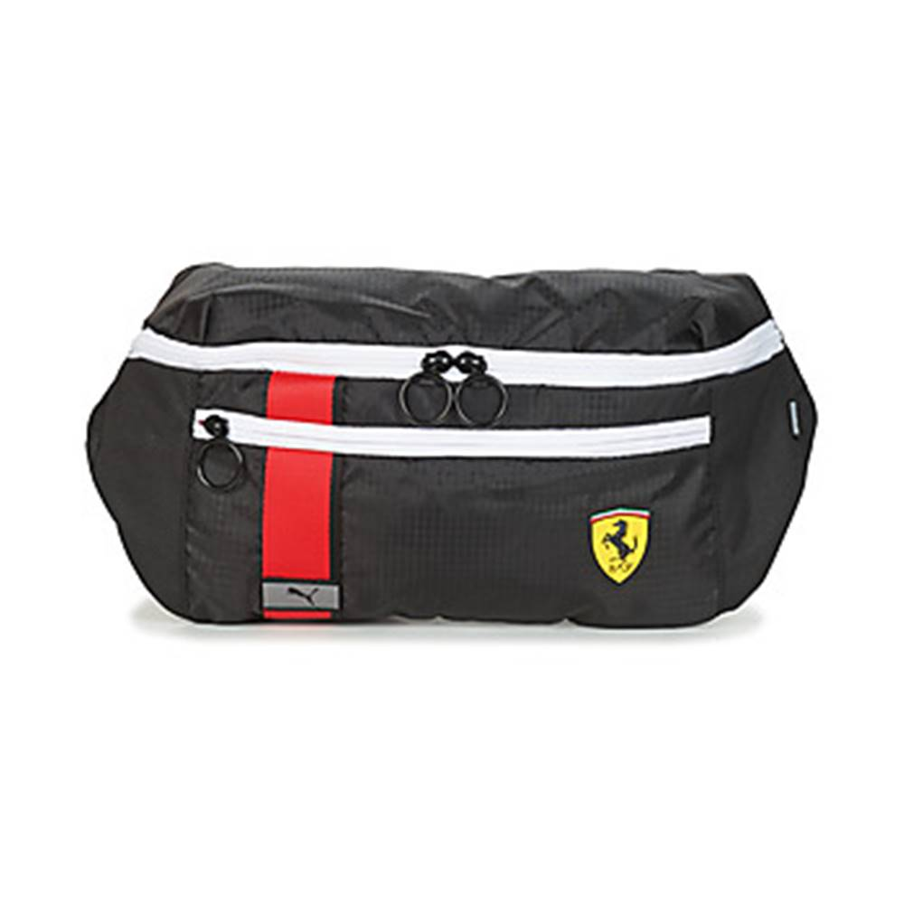 Puma Ľadvinky Puma  Ferrari Race Waist Bag