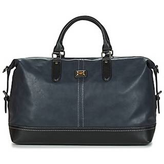 Cestovné tašky David Jones  CM5310