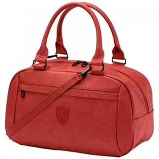 Kabelky Puma  SF LS Handbag