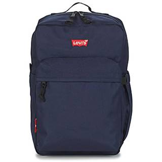 Ruksaky a batohy Levis  LEVI'S L PACK STANDARD