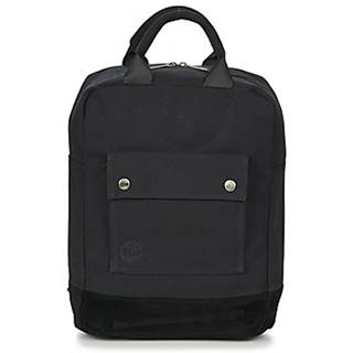 Ruksaky a batohy Mi Pac  CANVAS TOTE BACKPACK