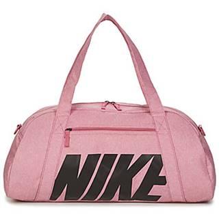 Športové tašky Nike  W  GYM CLUB