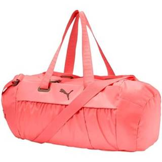 Športové tašky Puma  Active Training Duffle