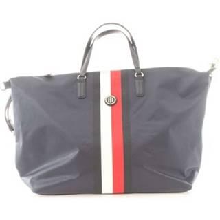 Veľká nákupná taška/Nákupná taška Tommy Hilfiger  AW0AW06423