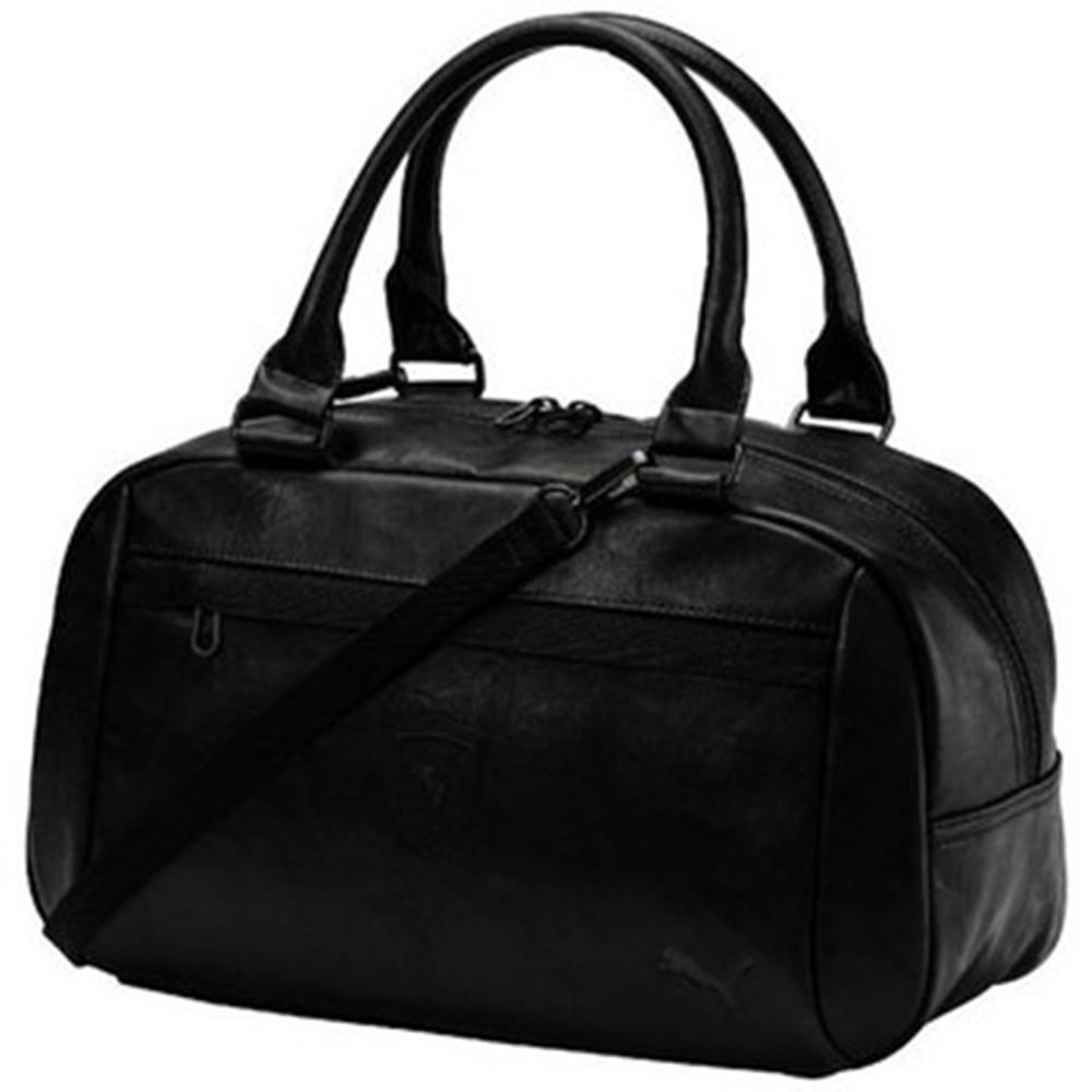 Puma Kabelky Puma  SF LS Handbag