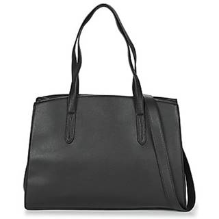 Veľká nákupná taška/Nákupná taška André  MATHILDA