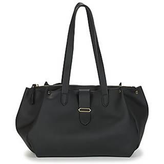Veľká nákupná taška/Nákupná taška André  VALENCE