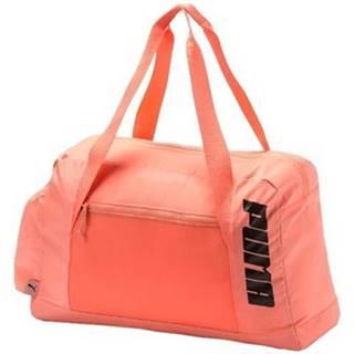 Cestovné tašky Puma  AT Grip Bag