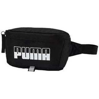 Ľadvinky Puma  Plus Waist Bag II