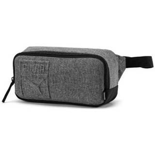 Ľadvinky Puma  Waist Bag