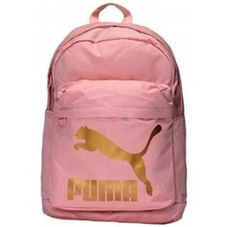 Ruksaky a batohy Puma  Originals