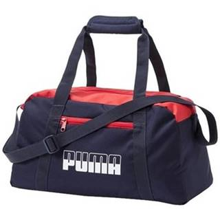 Športové tašky Puma  Plus Sports Bag II