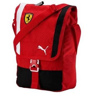 Športové tašky Puma  SF Fanwear Portable X